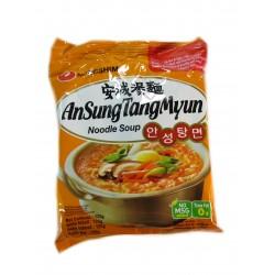 Polévka nudlová Ramjon – Ansong 125g