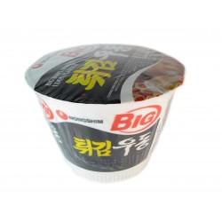 Polévka nudlová v kelímku Udong BIG 111g