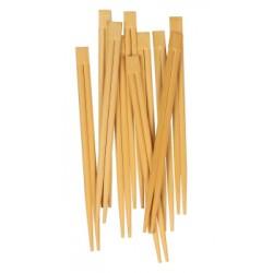100ks bambusových hůlek
